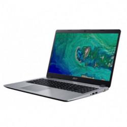 Acer Aspire 5 A515-52G...
