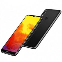 """Huawei Y6 Black, 6.09 """",..."""