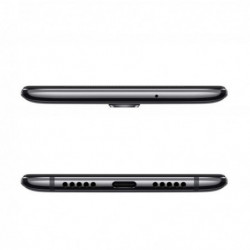 OnePlus OnePlus 7 Mirror...