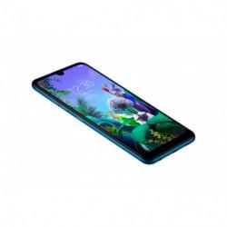 """LG Q60 Blue, 6.26 """", IPS..."""