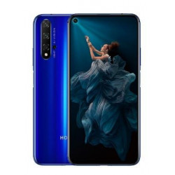 MOBILE PHONE HONOR 20...