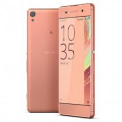 Sony Xperia XA Rose gold,...