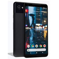 google Pixel 2 XL Black,...