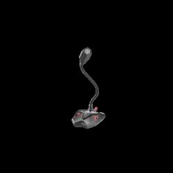 Genesis Gaming microphone...