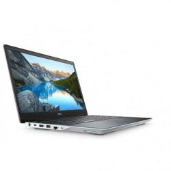 Dell G3 15 3590 White, 15.6...