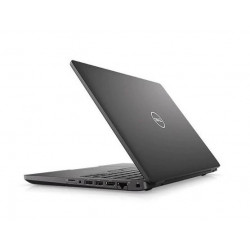 Dell Latitude 5401 Black,...
