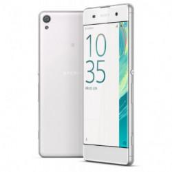 Sony Xperia XA White, 5.0...