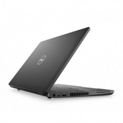 Dell Latitude 5500 Black,...