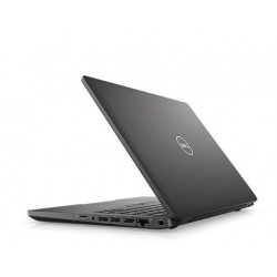 Dell Latitude 5400 Black,...