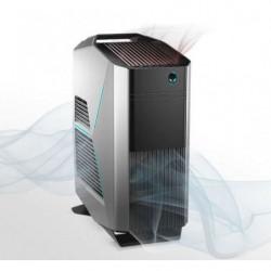 Dell Alienware Aurora R8...