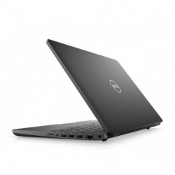 Dell Latitude 5500 Black,...