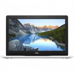 Dell Inspiron 3584 White,...