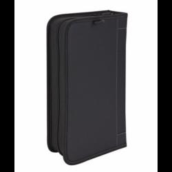Case Logic CD Wallet Nylon,...