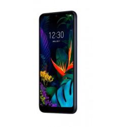 "LG K50 Black, 6.26 "", IPS..."