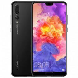 Huawei P20 Pro Black, 6.1...