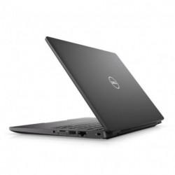 Dell Latitude 5300 Black,...
