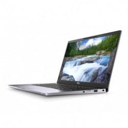 Dell Latitude 7400 Silver,...