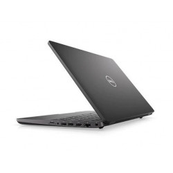 Dell Latitude 5501 Black,...