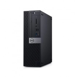 Dell OptiPlex 5070 Desktop,...