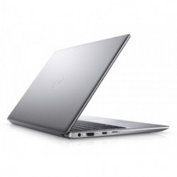 Notebook|DELL|Latitude|3301...