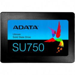 ADATA SSD SU750 256 GB, SSD...