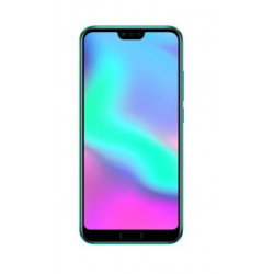 Huawei Honor 10 Green, 5.84...