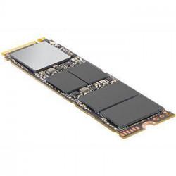 SSD INTEL 760P 512GB M.2 PC...