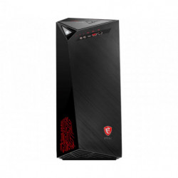 PC INFINITE CI5-9400...