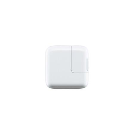 Apple 12 W, USB Power adapter