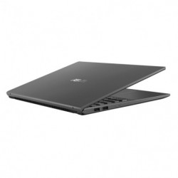 Asus VivoBook X512FA-BQ856T...