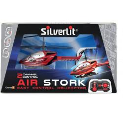 SilverLit AIR STORK