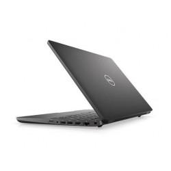 Dell Latitude 5501 Black,...