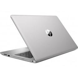 Notebook|HP|250 G7|CPU...