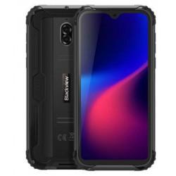 MOBILE PHONE BV5900/BLACK...