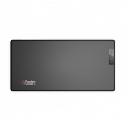 Lenovo ThinkCentre M90n-1...