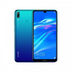 MOBILE PHONE Y7 2019/AURORA...
