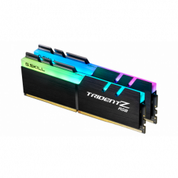 G.Skill Trident Z 16 GB,...
