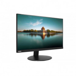 Lenovo ThinkVision T24i-19...