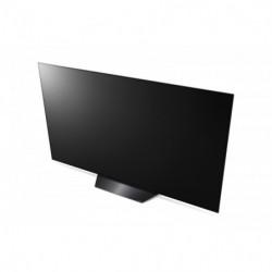 LG OLED55B9PLA 55, Smart...