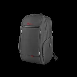 Genesis Laptop backpack...