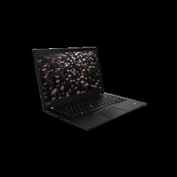 Lenovo ThinkPad P43s Black,...