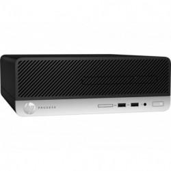PC|HP|ProDesk 400...