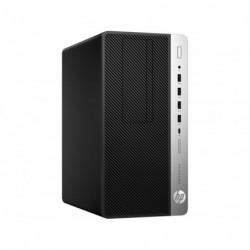 PC|HP|ProDesk 600...