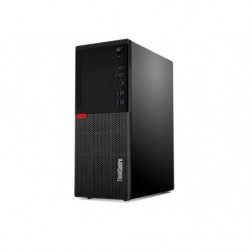 PC|LENOVO|ThinkCentre|M720|...
