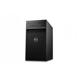 Dell Precision 3630...