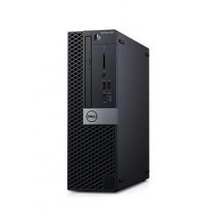 Dell OptiPlex 5070 Desktop,...