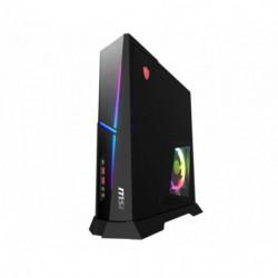 PC|MSI|Trident X Plus...