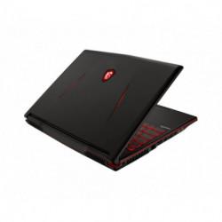 Notebook|MSI|GL63 9SC|CPU...
