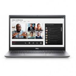 Dell Latitude 3301 Grey,...
