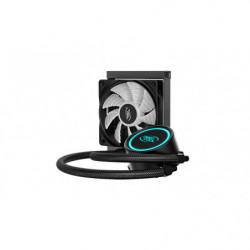 Deepcool Liquid cpu cooler...